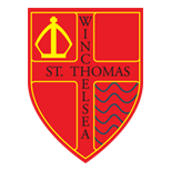 school_logo_png2011mary2(1)